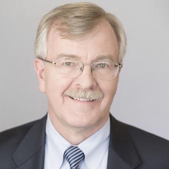 Dan-Schneider