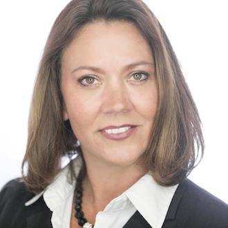 Jennifer-Paige