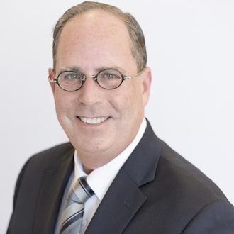 Larry-Hirschman