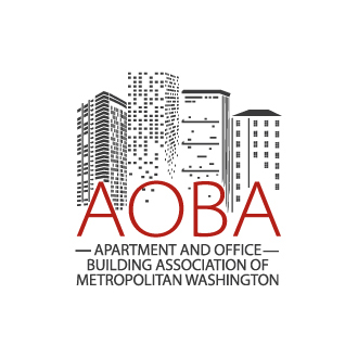 Apartment Building Association multifamily property management | gates hudson
