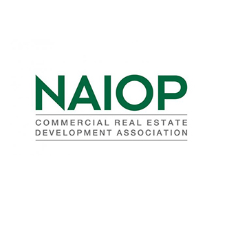 Commerciual-Real-Estate-Development-Association