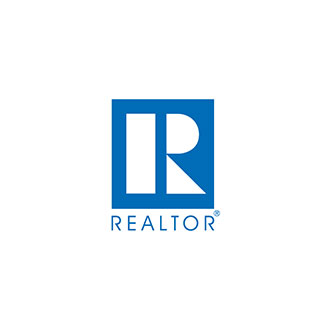 National-Association-of-Realtors