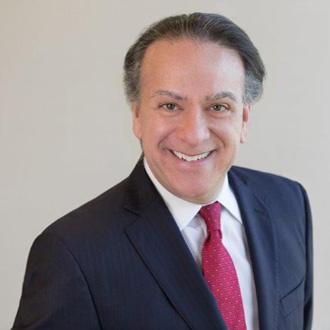 Alberto Ramirez-de-Arellano