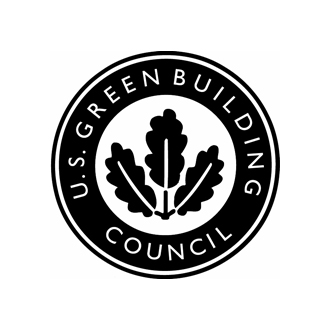 usgbc-logo